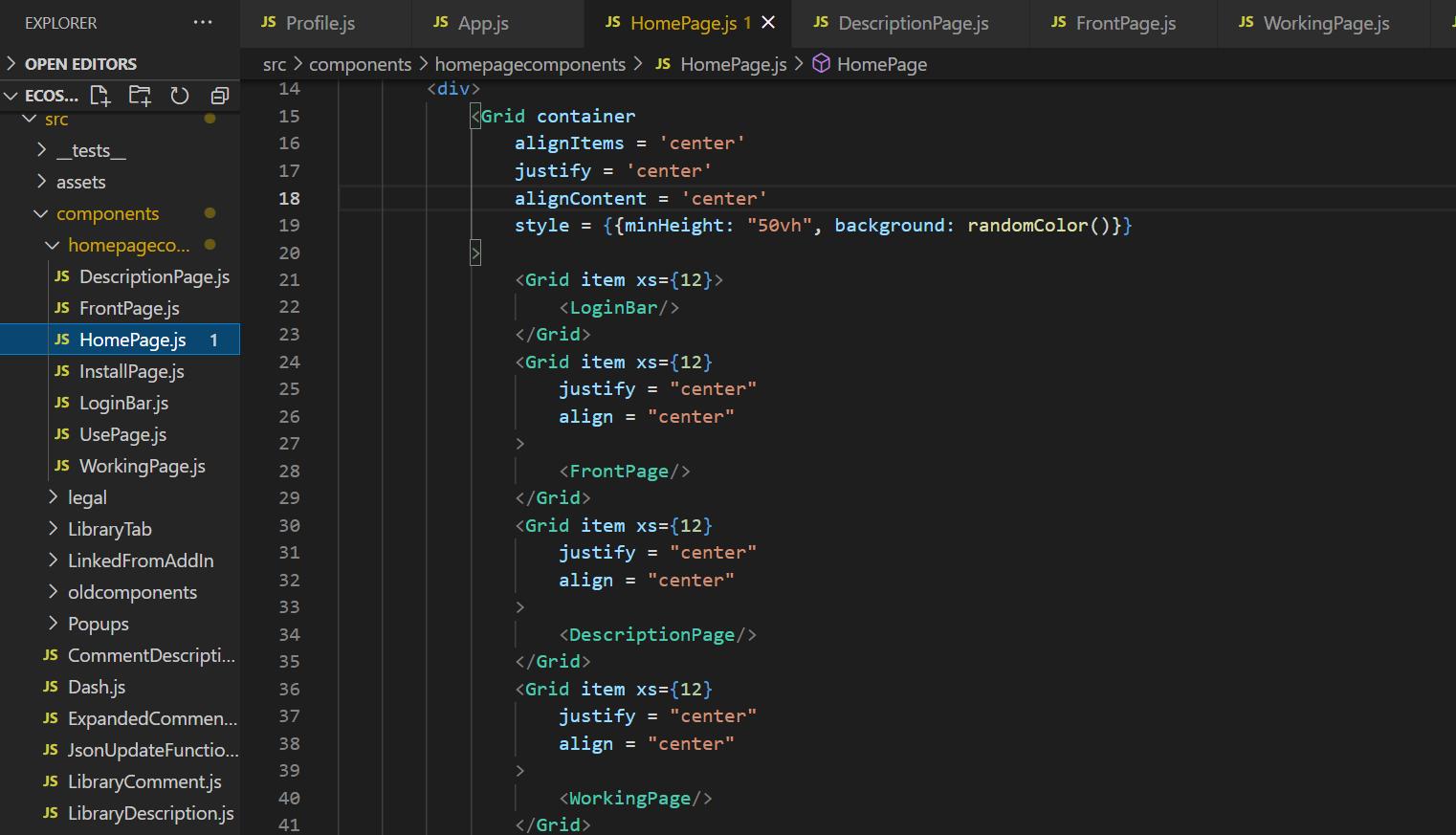 https://cloud-b2xg52rb0-hack-club-bot.vercel.app/0image.png